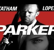 Jason Statham at is again – here is the trailer for Parker