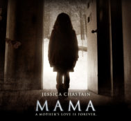 Mama: Review