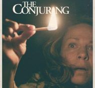 The Conjuring Trailer Will Give You Goosebumps