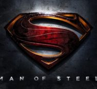 Is Man of Steel the Best Movie of the Year?