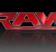 Monday Night RAW Recap – 5/5/14