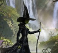 Oz the Great and Powerful: Review