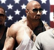 Scott Says Pain and Gain Must Be Seen To Be Believed