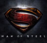 The New Man Of Steel Trailer Is Simply Super