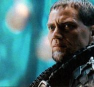 General Zod Has A Message For Superman