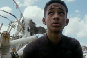 scott says after earth is a step forward for m night shyamalan. Black Bedroom Furniture Sets. Home Design Ideas