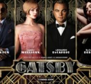 Scott Says There Is Nothing Great About Gatsby