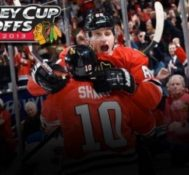 Windy City Sports Report – 5/13/13
