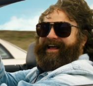 Steve Says The Hangover 3 Is A Fitting End To A Great Trilogy