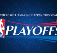 NBA Playoff Predictions – Round 2