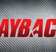 David Has Your Official Predictions for WWE Payback