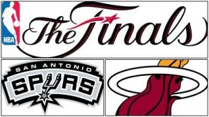 sfl-miami-heat-nba-finals-blog-s060413