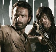 The Walking Dead: Season 4 Trailer Is Here!