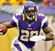 CST Top 10: Fantasy Football Players