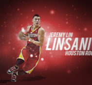 A Linsanity Movie? Yup.