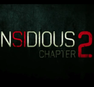 Scott Says Insidious: Chapter Two Is Another Terrifying Trip Into The Further