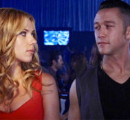 Steve Says Don Jon Is An Outstanding Directorial Debut for Joseph Gordon-Levitt