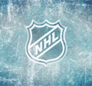 The Sportz Nutt Talks NHL Playoffs