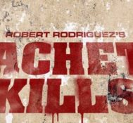 hot chief DSO says Machete Kills is only for true Machete fans