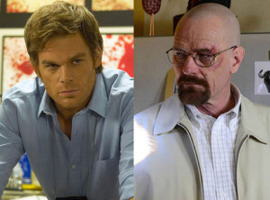 rs_560x415-130919124542-1024.dexter-breakingbad.cm.91913_copy