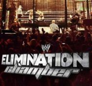 David Has His WWE Elimination Chamber Preview & Predictions!