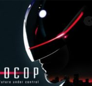Hot Chief DSO Says Technology Exceeds Humanity In The New RoboCop Reboot