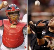 CineSportsTalk vs MLB Network: Top 10 Catchers