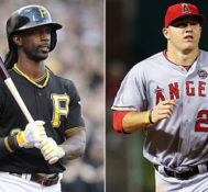 CineSportsTalk vs MLB Network: Top 15 Outfielders