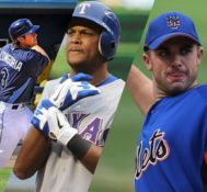 CineSportsTalk vs MLB Network: Top 10 Third Basemen