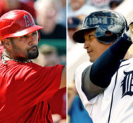 CineSportsTalk vs MLB Network: Top 10 First Basemen