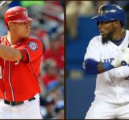 CineSportsTalk vs MLB Network: Top 10 Shortstops