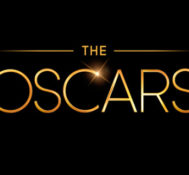 Scott's Oscar Breakdown on 790 The Ticket!