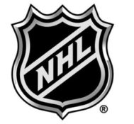 The Sportz Nutt Gives You His Expert Take On The NHL Playoffs!