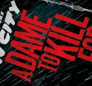 Sin City: A Dame To Kill For Gives Us A New TV Spot!