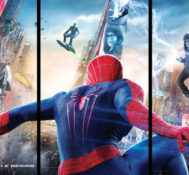 SOUTH FLORIDA Be The FIRST To See THE AMAZING SPIDER-MAN 2!