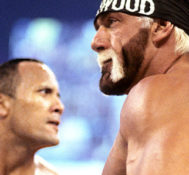 The Sportz Nutt Shares His Favorite WrestleMania Moments!