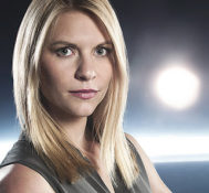 Homeland Is Coming! But First, This Trailer