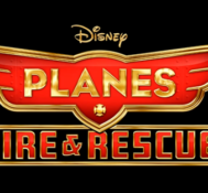 hot chief says Planes: Fire and Rescue is only 'meh'