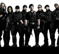 Ronda Rousey Of The Expendables 3 Defends Her Title