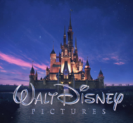 Mystery Theater? Disney Announces Dates, But No Movies