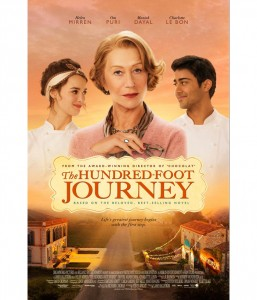 The-Hundred-Foot-Journey-in-Theaters-August-8