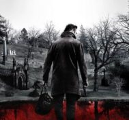 Scott Says A Walk Among the Tombstones Is More Like A Slow Crawl