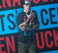 The Sportz Nutt Hates John Cena, But…