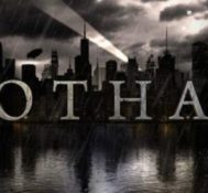 Claudio Shares His Take On The First Episode Of GOTHAM!