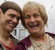 SOUTH FLORIDA: You Can Be The First To See DUMB AND DUMBER TO!