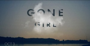 Gone-Girl-Poster-Ban-690x356