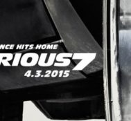Fast & Furious 7 News and Notes