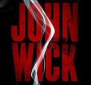 Scott Says Keanu Reeves is Back to Kicking Ass in the Stylishly Cool John Wick