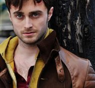 Scott Says Daniel Radcliffe and His HORNS Will Grow On You