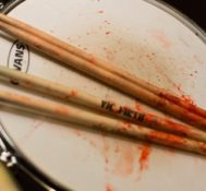 Steve Says Whiplash Is Intense and Fantastic